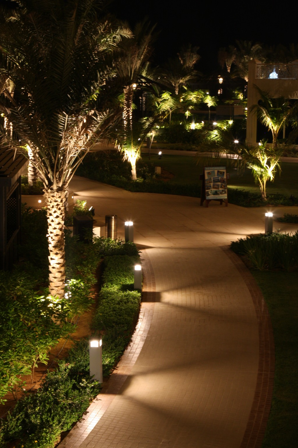 Orient irrigation services flood and landscape lighting mozeypictures Image collections